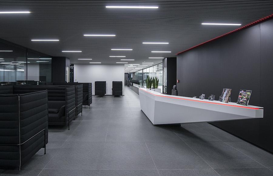 shopdesign interior